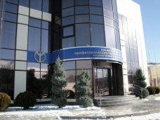 трудоустройство, Первый вице-премьер посетил обучающий центр при Крымском центре занятости