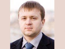 политическая ситуация в Украине, Янукович заинтересован в выходе страны из кризиса, – эксперт