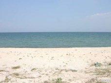 Земля, У арендатора-должника забрали 3 га пляжа на Азовском море