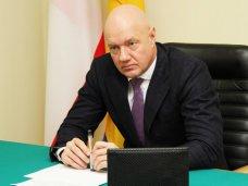 политическая ситуация в Украине, Украину может спасти от кризиса дорожная карта, – депутат