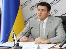 политическая ситуация в Украине, Крымчане тысячами едут в Киев для поддержки Януковича, – вице-премьер