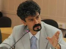 политическая ситуация в Украине, Украина скатывается к гражданской войне, – эксперт