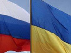 переход Керчь – Кубань, В соглашении между Украиной и Россией учтут интересы Крыма, – Темиргалиев