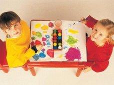 Благотворительность, В Севастополе пройдет аукцион детских рисунков