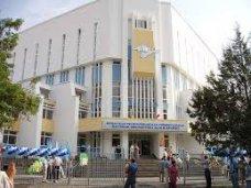 Поддержка предпринимательства, В Крыму предложили привлекать библиотеки к программам содействия бизнесу