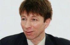 политическая ситуация в Украине, Крымский сексолог рассказал, чем обернется Евромайдан