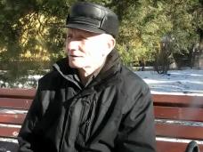 политическая ситуация в Украине, Крымчане высказались о политической ситуации в стране, – видеосюжет