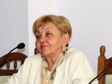 политическая ситуация в Украине, Проблемы страны нужно решать, учитывая интересы людей, – Союз журналистов