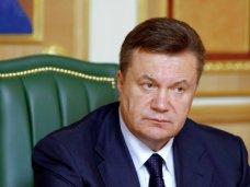 политическая ситуация в Украине, Противостояние должно быть остановлено, жизнь в стране должна войти в стабильное русло, – Президент