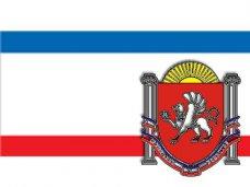 политическая ситуация в Украине, Крымские депутаты местных советов обратились к регионам Украины