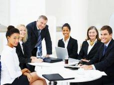 трудоустройство, Безработица, трудоустройство, В Симферополе обсудили вопросы трудоустройства