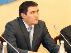 политическая ситуация в Украине, Вице-премьер призвал западных политиков не вмешиваться в дела Украины