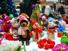 Выставка, В Симферополе откроют выставку ко Дню святого Николая