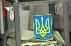 выборы, Выборы в Крыму прошли без серьезных нарушений, – общественники