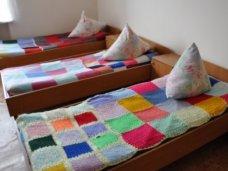 Общежитие, В Симферопольском районе планируют создать социальное общежитие для детей-сирот