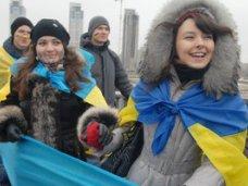 политическая ситуация в Украине, Симферопольцы поддерживают отказ от ассоциации с ЕС, – соцопрос
