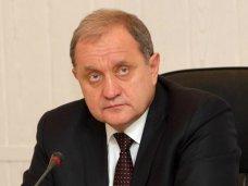 Инвестиции, Крымский премьер пообещал инвесторам максимальное содействие
