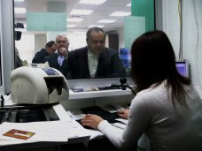 политическая ситуация в Украине, Депутаты Крыма перечислили деньги на нужды общественных штабов