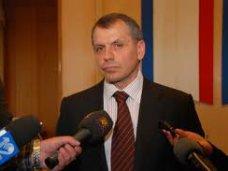 Таможенный союз, Сотрудничество с Россией – серьезная перспектива для нашей экономики, – Константинов