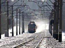 Дополнительный поезд, В Крым на праздники добавили новый поезд из Киева