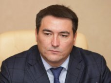 Таможенный союз, Крыму как никому выгодны московские соглашения, – вице-премьер
