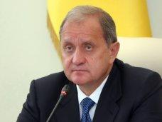 Таможенный союз, Подписанные в Москве соглашения доказывают, что Президент отстаивает национальные интересы страны, – Могилев