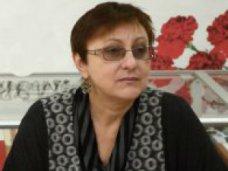 политическая ситуация в Украине, Крымский эксперт пояснила, чем московские соглашения лучше ассоциации с ЕС