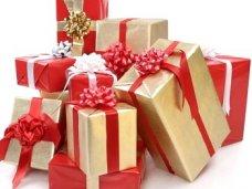 благотворительная акция, В Крыму соберут новогодние подарки для заключенных