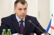 местное самоуправление, Проект ЕС/ПРООН по развитию местного самоуправления ориентирован на громаду, – Константинов
