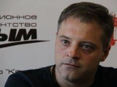 политическая ситуация в Украине, Евромайдан уже работает на власть, – журналист
