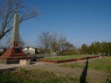 Мемориал жертвы фашизма, В Крыму удалось установить фамилии 135 погибших в концлагере «Красный»