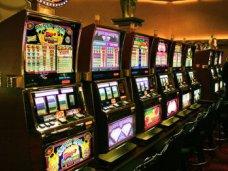 Игорный бизнес, В Крыму накрыли подпольное казино