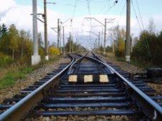 Подготовка к зиме, Железные дороги Крыма готовы к зиме