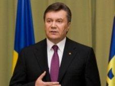 Евроинтеграция, Пауза в подписании Соглашения об ассоциации необходима для согласования условий, – Президент
