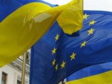 Евроинтеграция, Украина продолжает работу над либерализацией визового режима с ЕС