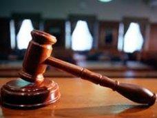 Агрофирма Крым, Суд признал право пайщиков на землю в Бахчисарайском районе