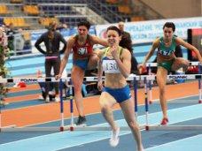 Легкая атлетика, В Симферополе разыграют кубок Крыма по легкой атлетике