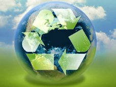 Экология, В Крыму подпишут соглашения об обеспечении экологической безопасности
