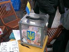 политическая ситуация в Украине, В Крыму в поддержку участников антимайдана в Киеве собрана почти четверть миллиона гривен