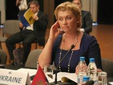 ПАЧЭС, Бренд «Черное море» мог бы стать общим для аграриев стран-членов ЧЭС, – нардеп