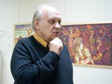 Выставка, В Севастополе открылась выставка «Великие древние»