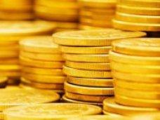 Монеты, НБУ выпустит памятные монеты с изображением крымских достопримечательностей