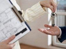 Доступное жилье, В Крыму заключили 56 договоров по программе «Доступное жилье»