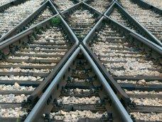 Происшествие, На железнодорожных путях в Феодосии нашли тело женщины