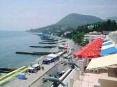 Курортный сезон, В Крыму очертили план действий на новый курортный сезон