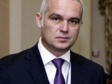 политическая ситуация в Украине, Закон об амнистии участников акций протеста может остаться декларацией, – глава Апелляционного суда АРК