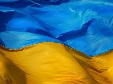 Памятник, Премьер Крыма предложил установить памятник «Единству Украины»