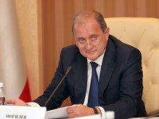 итоги года, Премьер Крыма обозначил главные достижения уходящего года