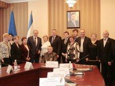 Социальная карта крымчанина, Проект «Социальная карта крымчанина» продлили до конца 2015 года