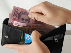 Зарплата, В Крыму задолженность по зарплатам погасят до конца месяца, – Могилев